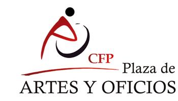 Centro de Formación Profesional - Plaza de Artes y Oficios